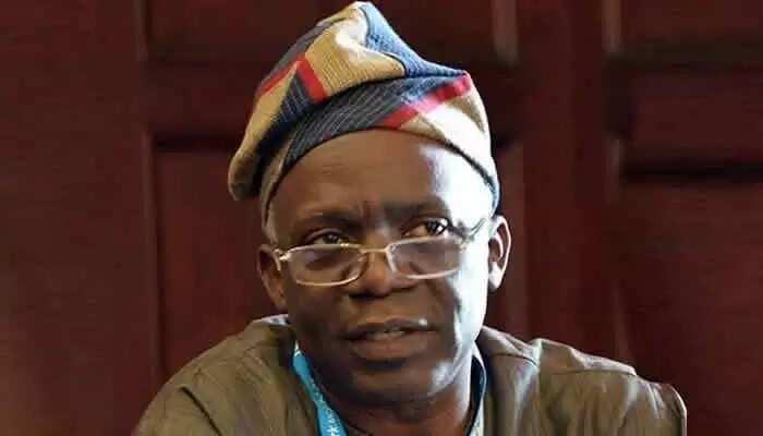An yi ba ayi ba: An zargi Gwamnatin Buhari da aikata irin laifin PDP