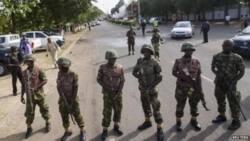 Operation Lafiya Dole: Army makes important progress as 2 Boko Haram commanders surrender