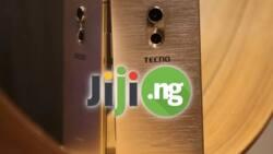 Latest Tecno phones and prices in Nigeria: Current update!
