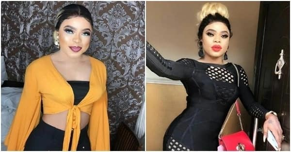 Image result for bobrisky operation
