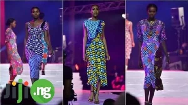 Top 10 Nigerian Fashion Designers You Should Follow Legit Ng