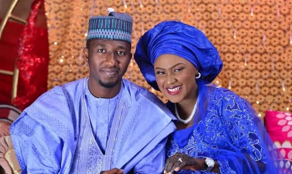 Hausa culture and traditions in Nigeria