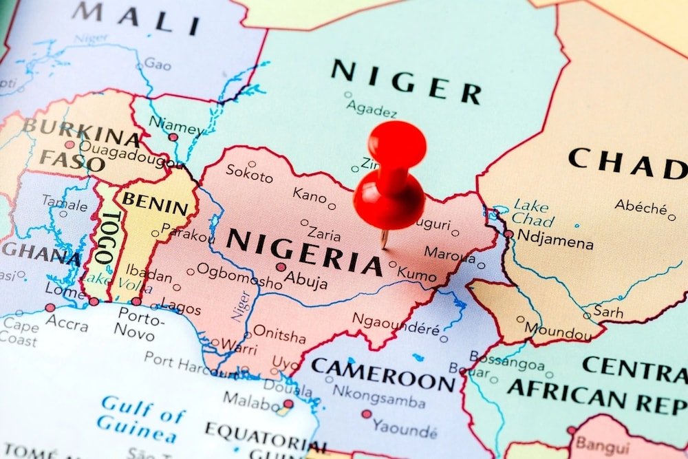 List of 10 full names of Nigerian nationalists