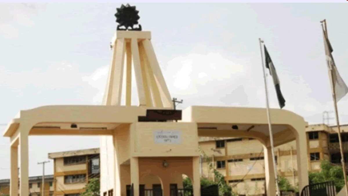 Best Polytechnic in Nigeria 2017 Ibadan