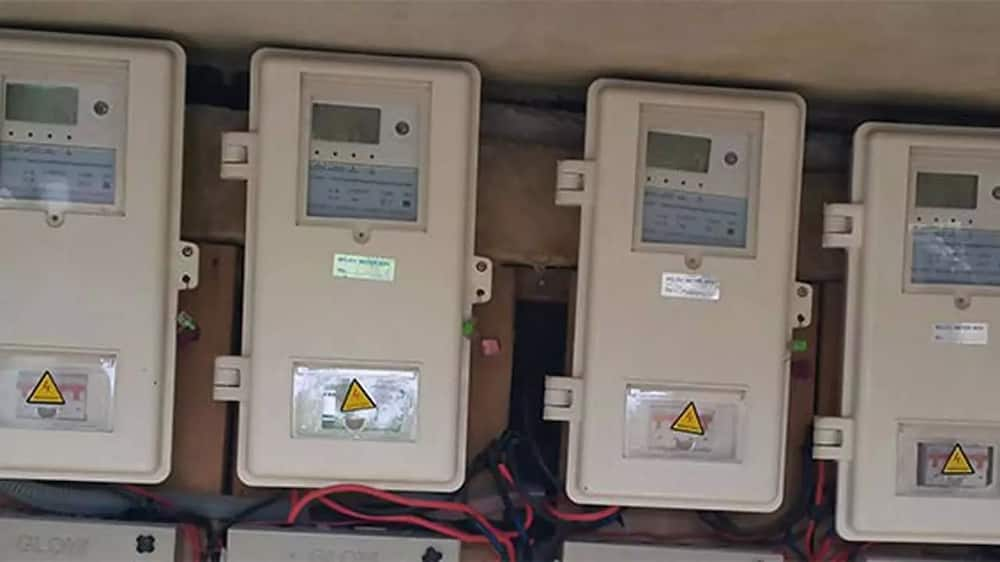 PHCN prepaid meter codes in Nigeria: recharging and checking your