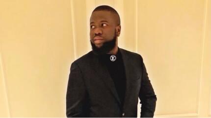 Hushpuppi announces plan to denounce his Nigerian citizenship