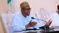 President Buhari not our owner, says Keystone Bank