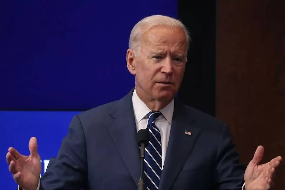 Biden to sign executive orders rejoining Paris climate among others