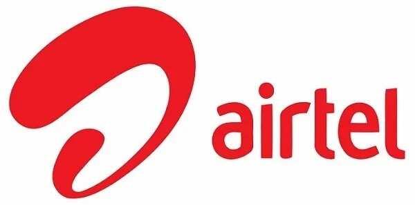 Airtel Nigeria logo