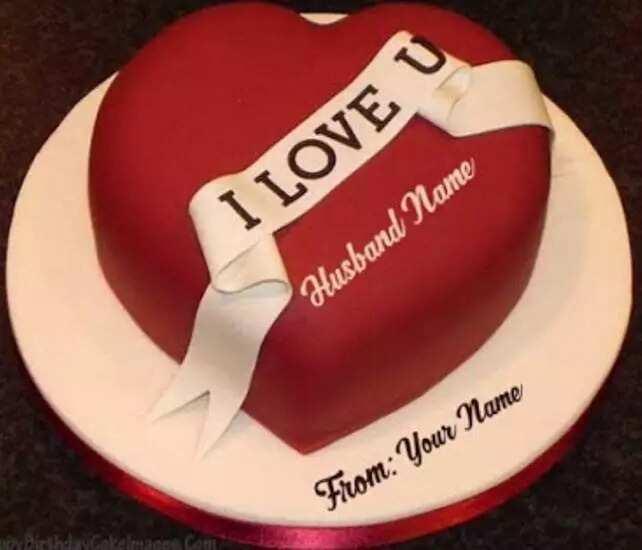 Cool Top Birthday Cake Designs For Husband Legit Ng Funny Birthday Cards Online Elaedamsfinfo