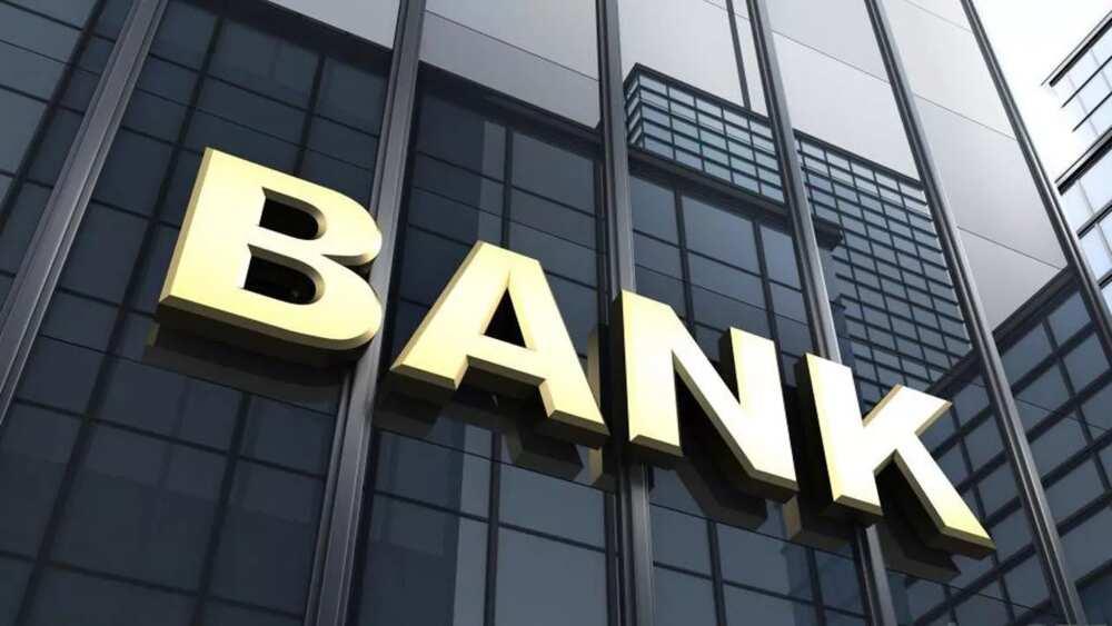 Top 10 highest paying banks in Nigeria ▷ Legit ng