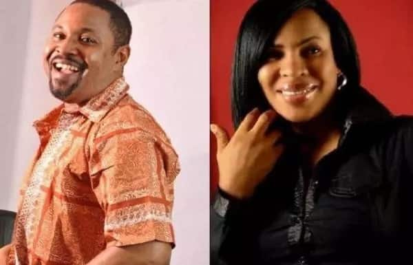 Fathia Balogun biography: 10 facts you didn't know