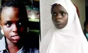 Ese's abduction: Why the Emir of Kano has a case to answer