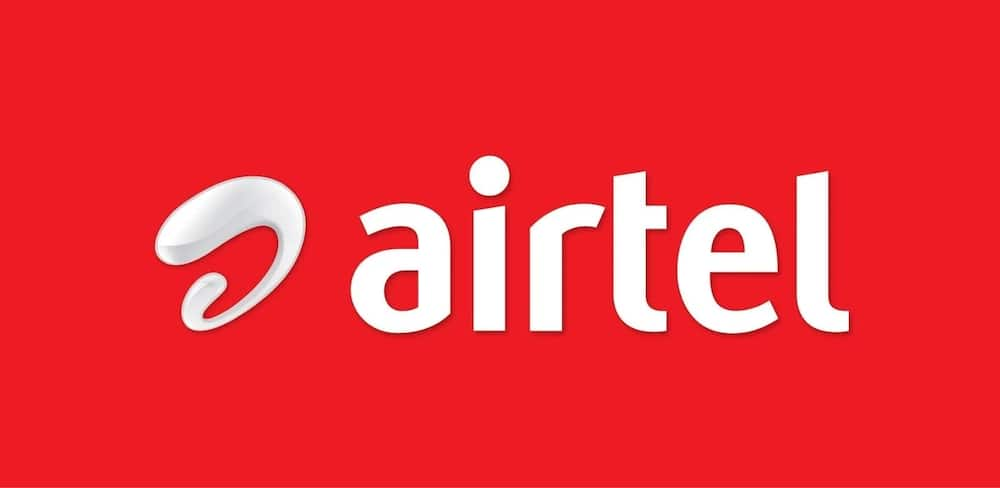 How to load Airtel card ▷ Legit ng