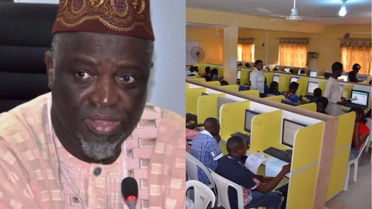NUT calls JAMB's 120 cut-off mark a disgrace, speaks on N