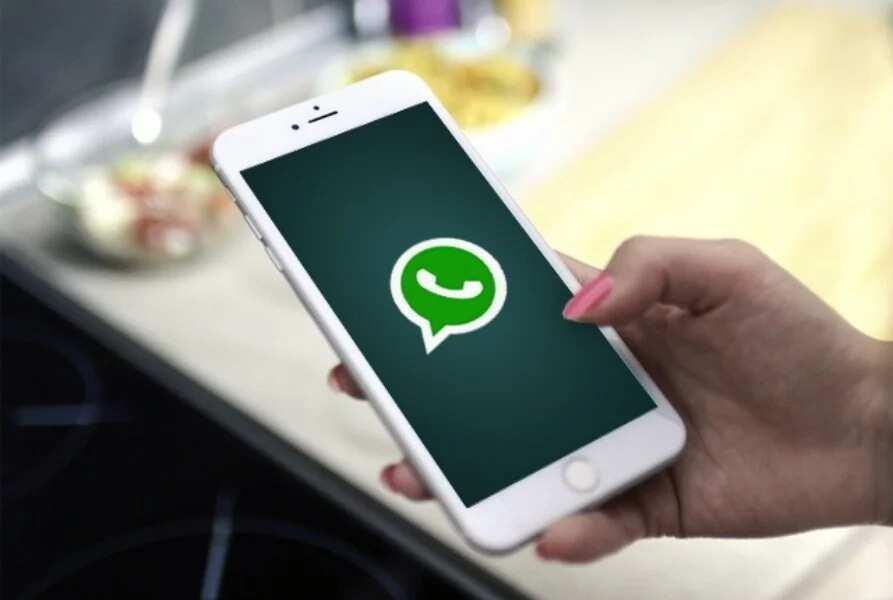 MTN Whatsapp bundles: activation, deactivation and balance check