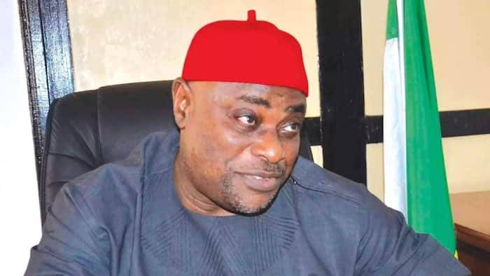 No automatic tickets for aspirants - APGA warns Anambra lawmakers