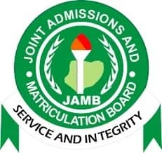 OPINION: JAMB after Post-UTME