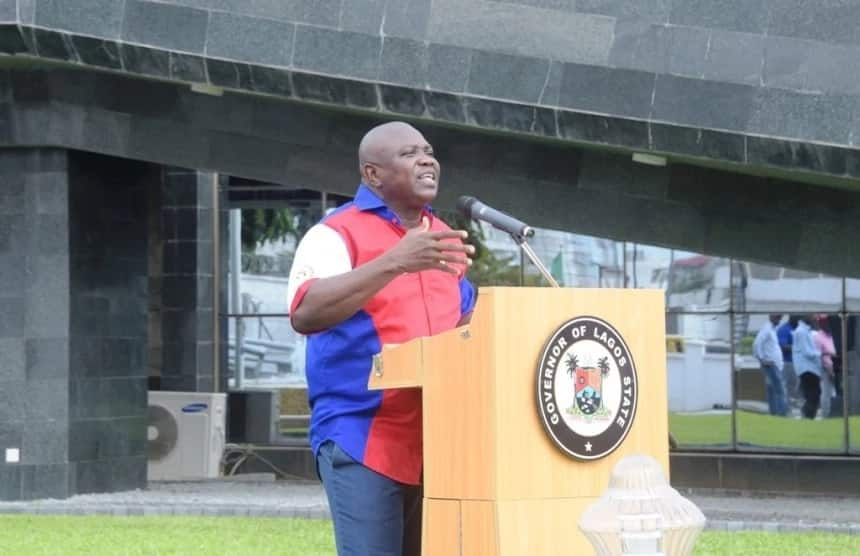 5 key reasons why Ambode failed to get APC governorship ticket for second term bid