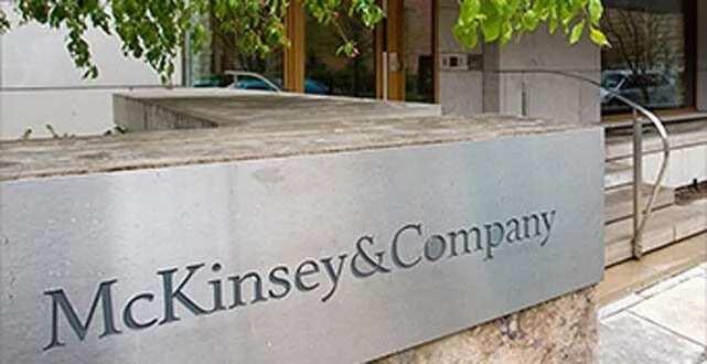 McKinsey Nigeria salary rates ▷ Legit ng