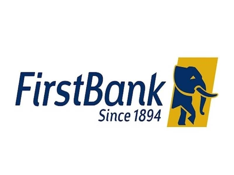 How to check FirstBank account balance on phone?