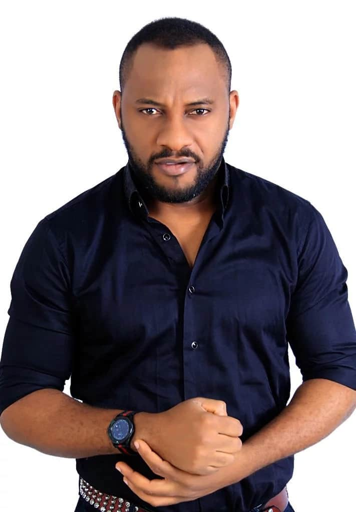 Yul Edochie launches film academy