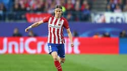 Former Chelsea star set to dump Spanish League giants and join PSG this summer