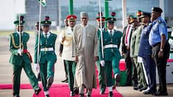 State of the Nation: 8 things Nigerians want from President Buhari's administration