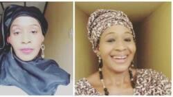 Kemi Olunloyo replies lady who said men should avoid girls raised by single moms