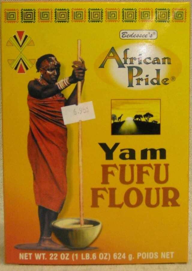 flour production business plan