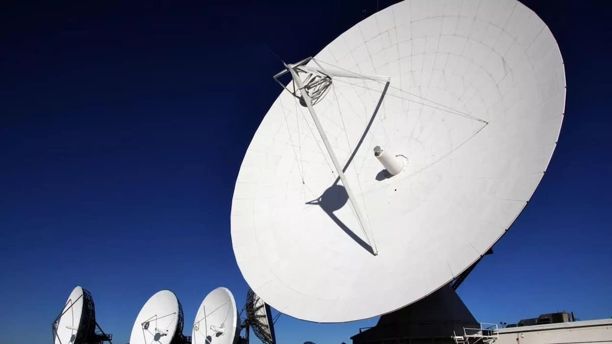 List of television stations in nigeria and their frequencies
