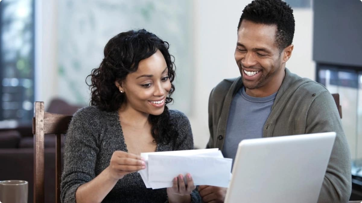Access Bank payday loan terms and conditions
