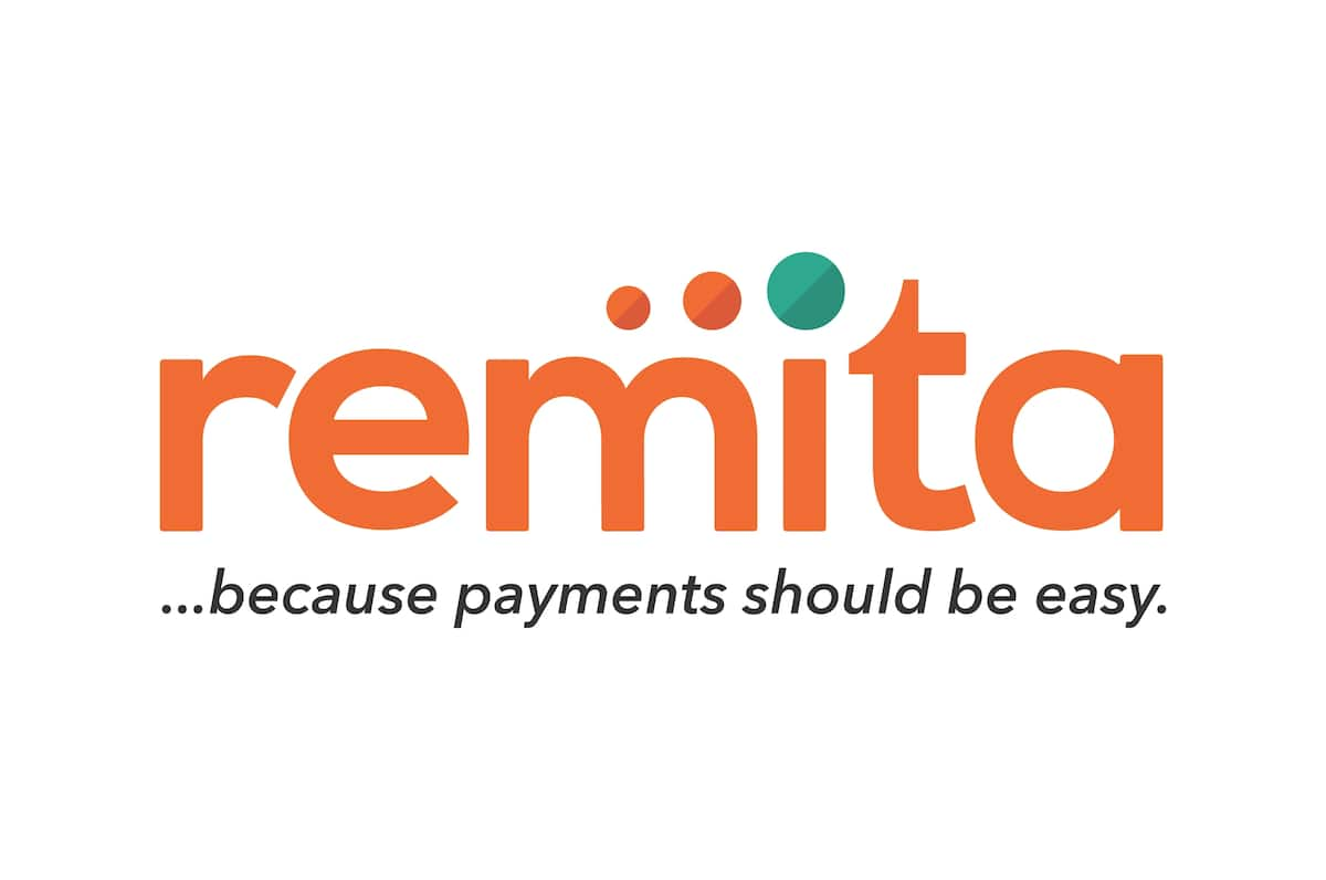 How to generate Remita code for payment?