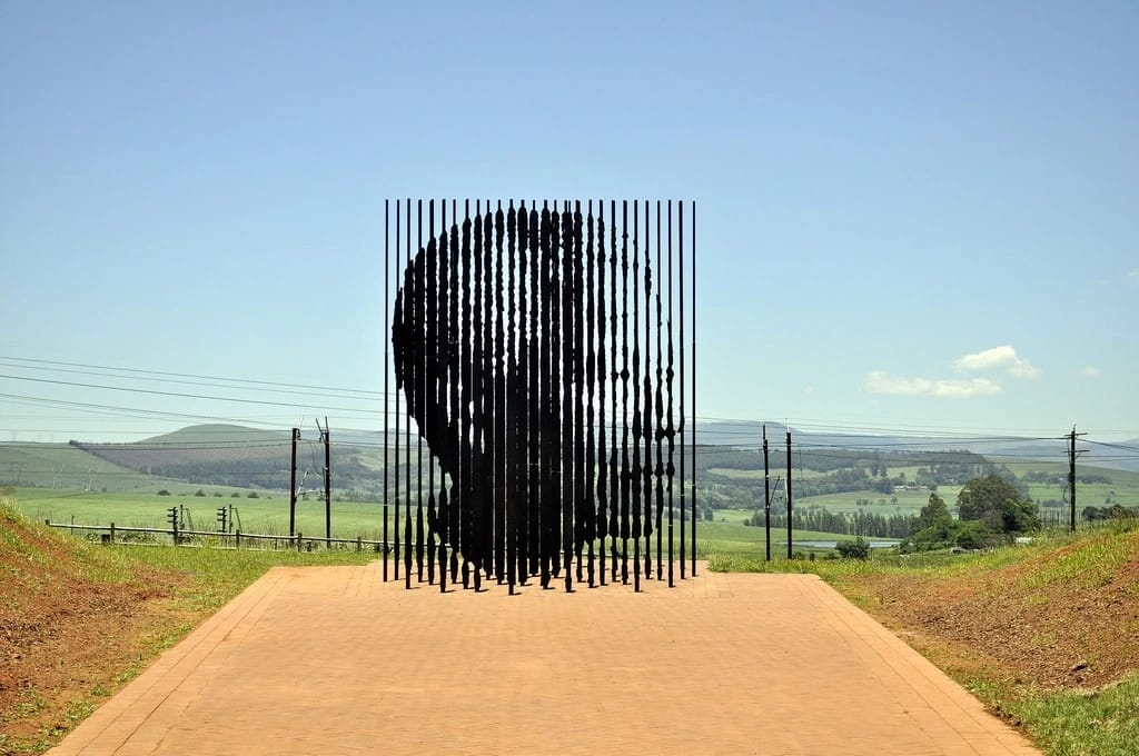 Сities in South Africa: 50 Top Tourist Attractions
