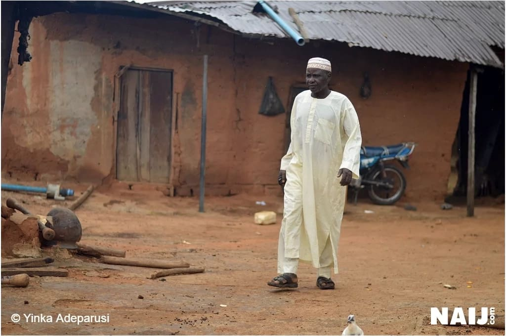 INVESTIGATION: Culture of death: Twins murder and infanticide in the FCT (video)