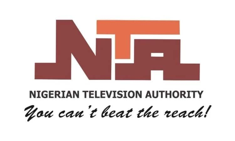 TV stations in Nigeria and their frequencies ▷ Legit ng