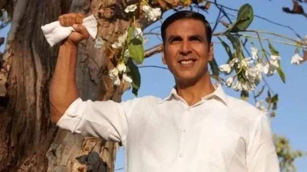 Mu leka Bollywood: Fina-finan Indiya da suka fi qayatar wa a bana