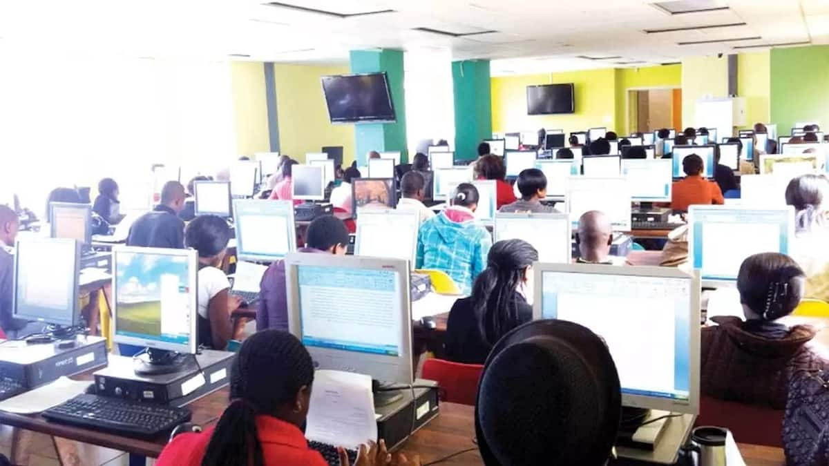 How much is JAMB form in 2017?