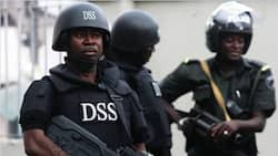 Panic as top SSS official is reportedly shot dead in Plateau state