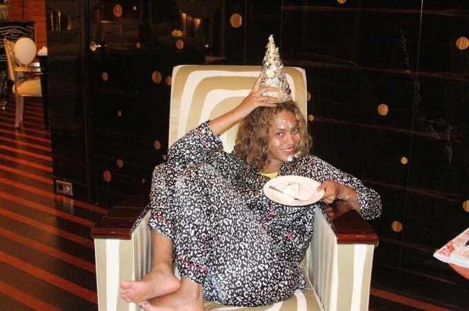 Top Beyoncé birthday parties
