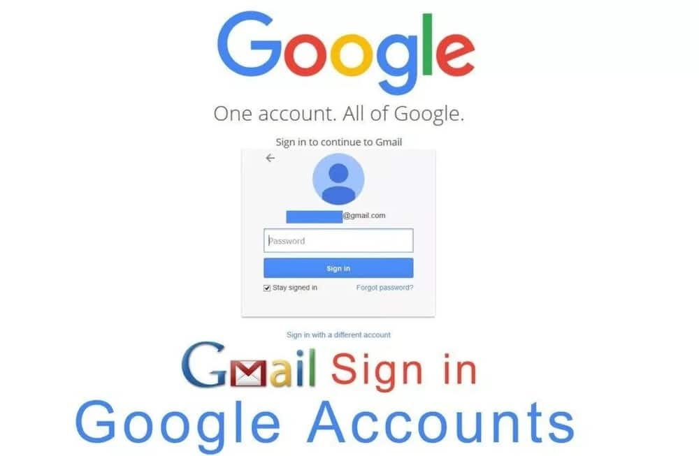 How To Check Messages On Gmail Account Legit Ng
