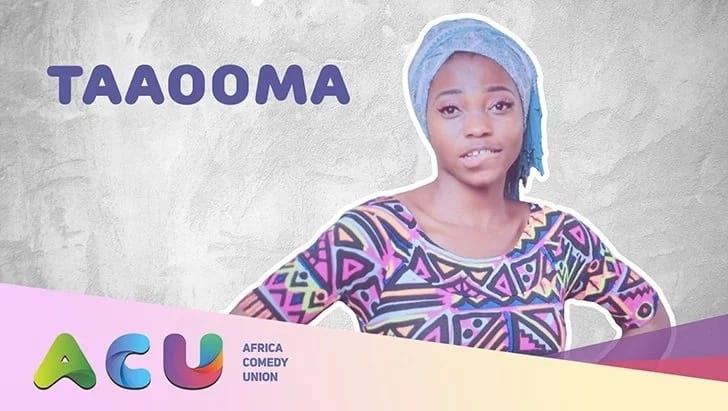 The Taaooma comedy series is guaranteed to keep you laughing