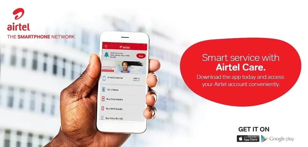 Code for Airtel Family and Friends (FAF)