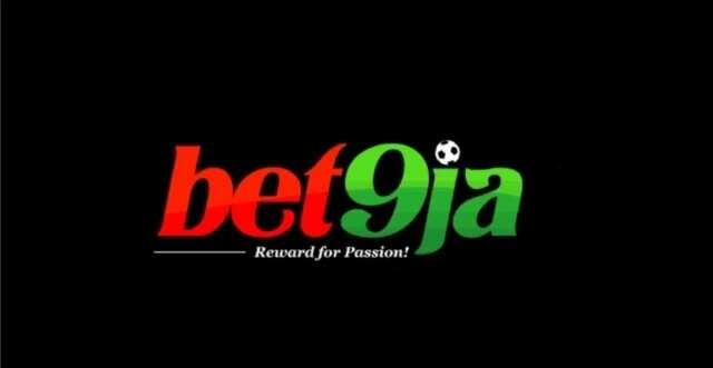 Secret of winning bet9ja