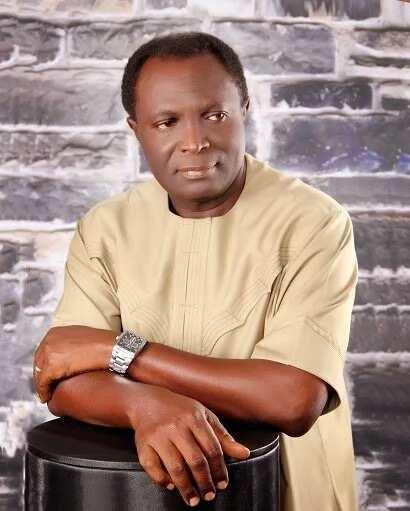 Gwamnoni basa bawa shugaba Buhari hadin kai a yakin da yake yi da cin hanci - Jigo a jam'iyyar APC