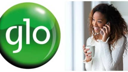 Glo subscribers relish improved quality of service