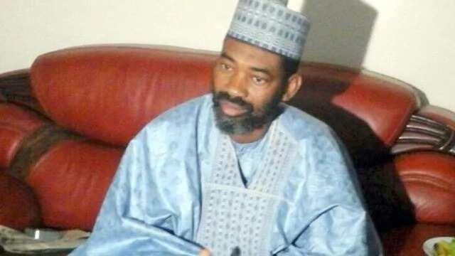 Ilimin Boko a Arewa: Dalibai 28 ne kadai suka zauna jarrabawar coomon entrannce a Zamfara