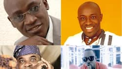 Meet top 10 of the best and richest fuji musicians!