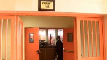 JUST IN: Court vacates order preventing Benue Assembly from sitting