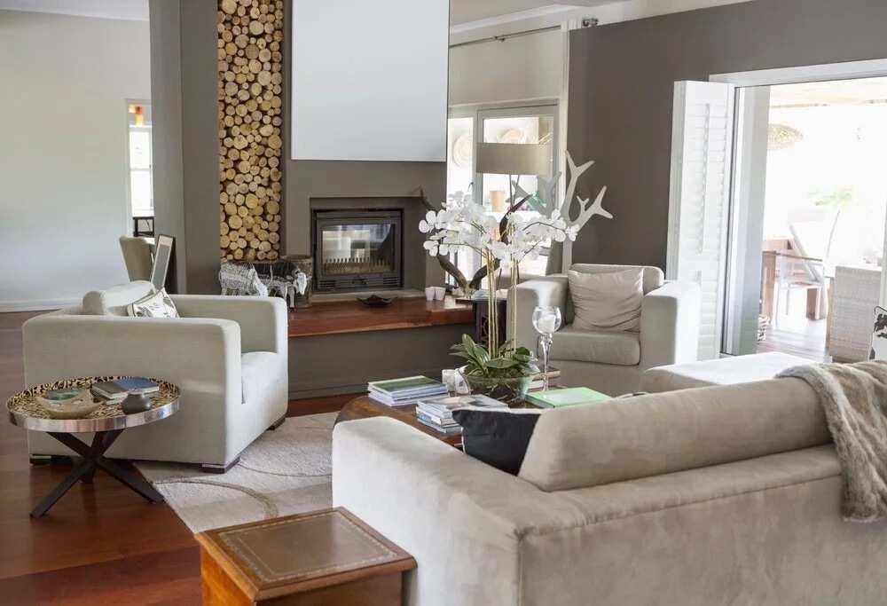 Interior Decoration For Living Room In Nigeria Legit Ng